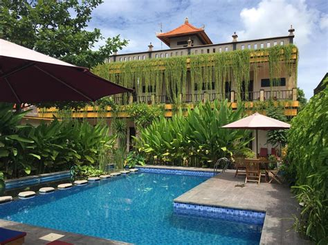 saka boutique hotel nusa penida updated  prices