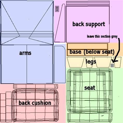 sofa parts names mod the sims annie modular sofa updated 22 nov 2007