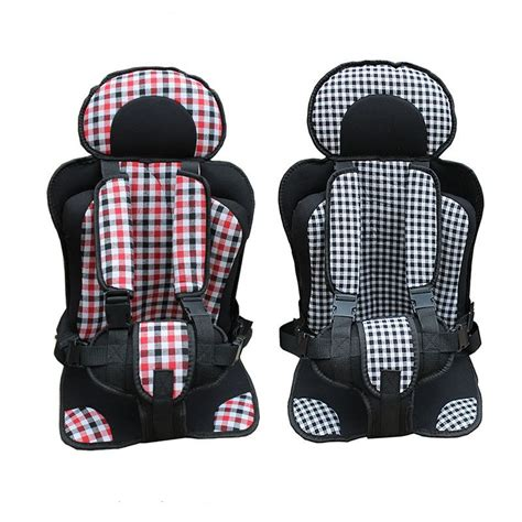 Most Comfortable Car Seats For Toddlers by Plus Size Portable Toddler Car Seat Safety Comfortable