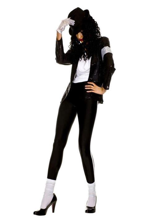 best 25 michael jackson costume ideas on pinterest