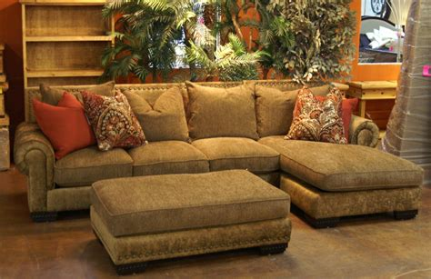 mike furniture sectionals and chaise home decoration ideas