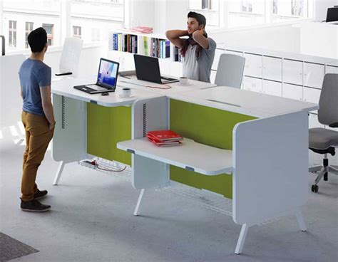 stand up work desk the best stand up office desk