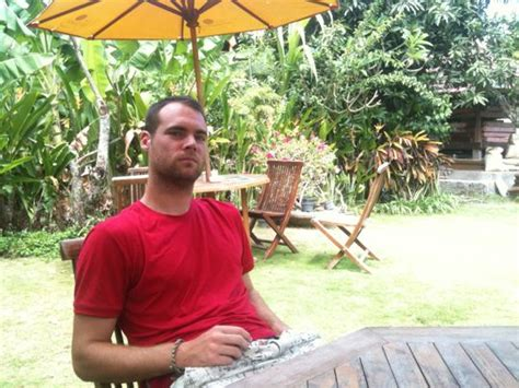 Dan Tropical Mba by Get Paid To Join Us In Bali Tropical Mba Internship 9