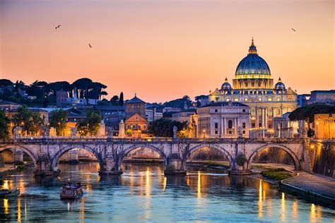 of rome rome travel lonely planet