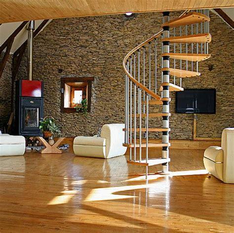 new home interior design ideas home design ideas home interior design ideas photos