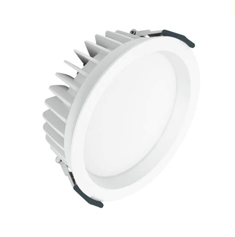 Lu Downlight Osram osram ledvance downlight led 14w 6500k