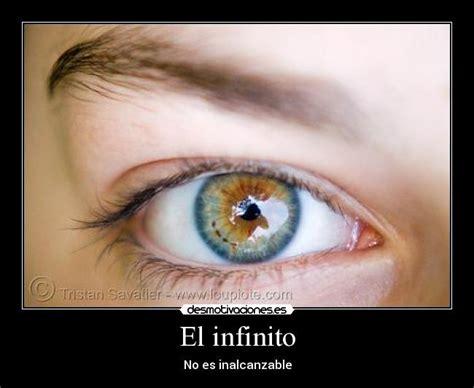Imagenes De Infinitos Bonitos | imagenes de infinitos bonitos imagui