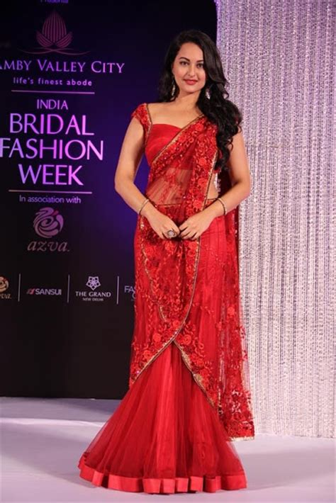 per film rate of bollywood actress 17 best images about hindi dresses on pinterest party