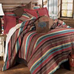 western bedding western bedding western espuelas bedding collection lone