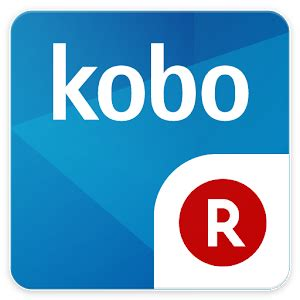 Buy Kobo Books Gift Card - kobo books reading app android apps on google play