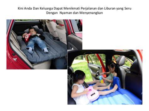 Kasur Mobil Makassar 081232484343 jual kasur mobil murah matras mobil kasur