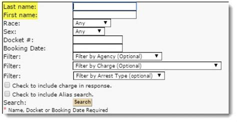 Pinellas Search When Is Pinellas County Calendar Template 2016