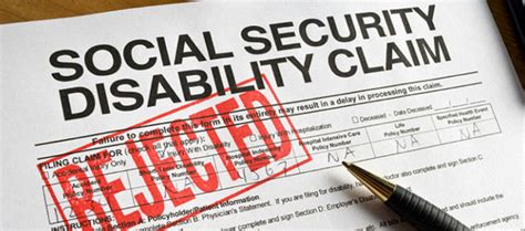 Social Security Housing by How To Get Social Security Benefits When You Re Disabled