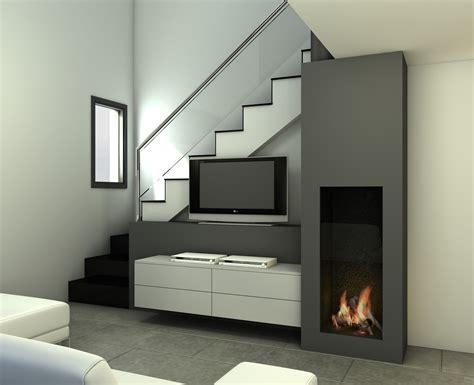 imagenes de chimeneas minimalistas chimenea moderna chimeneas pio