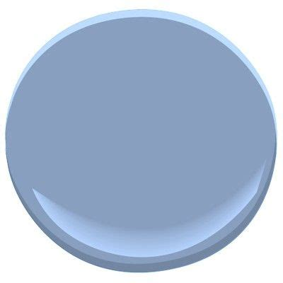 blue steel color steel blue 823 paint benjamin steel blue paint