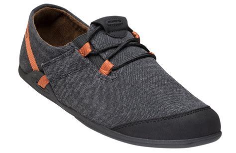 minimalist shoes for walking hana casual canvas shoe for xero shoes