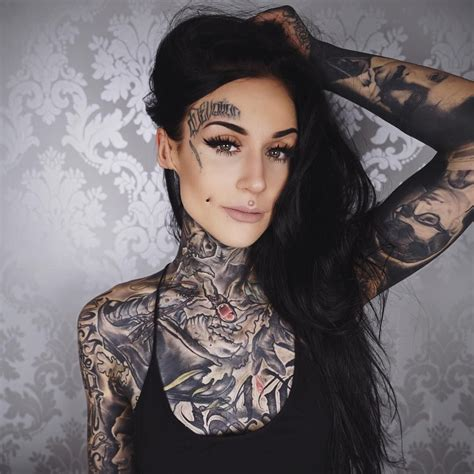 monami frost tattoos monami 672 photos vk monami