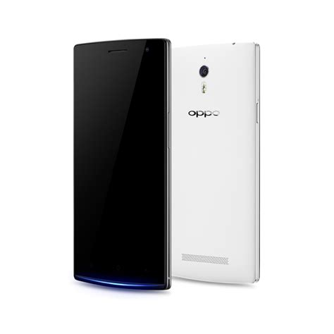 Hp Oppo Find 7 Hd oppo find 7 with hd display and find 7a with hd display officially launched in india