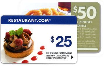 Restaurant Gift Card Fundraiser - restaurant discount cards fundraiser restaurant fundraiser nights