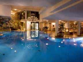 house with indoor pool magnificent indoor pools for your eyes indoor pools