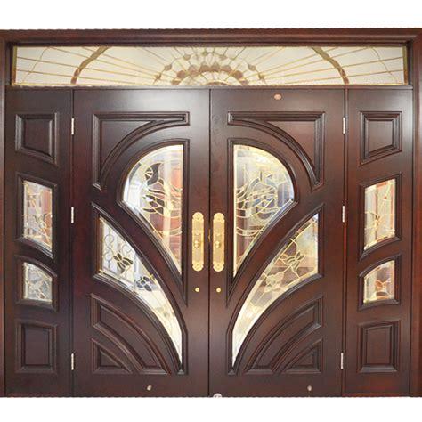hs yh latest main gate designs  house mahogany main