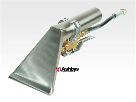 stainless steel hand stainless steel hand tool 11 5 cm wide external spray