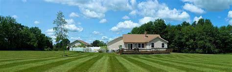 home gary jr better homes gardens real