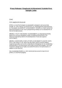 doc 12401754 layoff letter format letter format 2017