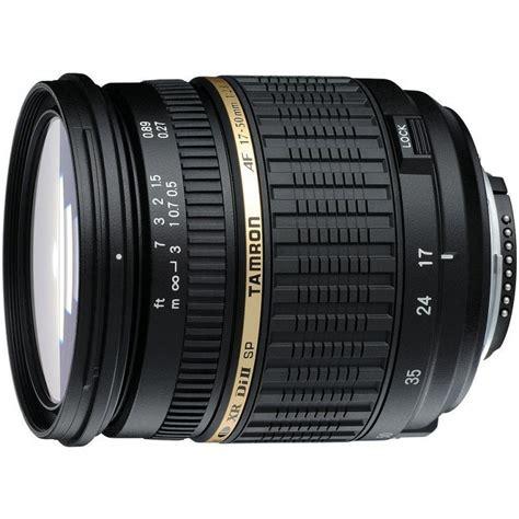 Lensa Tamron 17 50mm For Nikon nikon d3400 tamron 17 50mm digit艨l艨s spogu莨kameras photopoint lv