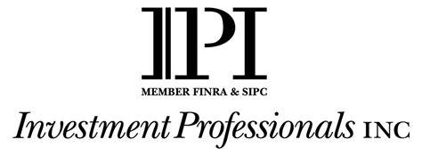 investment professionals inc ipi promotes brian surovik