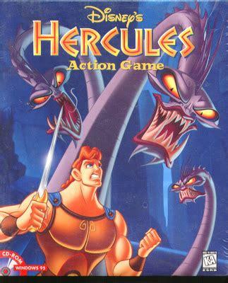 download free full version of hercules game for pc nabila suka contest free download disney hercules pc game