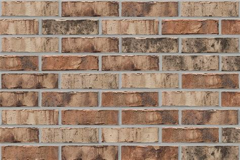 acme brick colors acme brick sundance square and brick exteriors