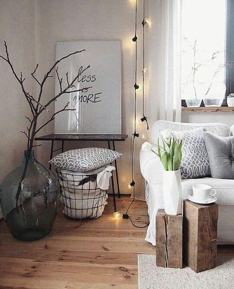 Deco Chambre Style Scandinave 577 by Deco M 225 S Mais D 233 Coration Idee Deco Salon