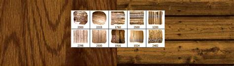 wood pattern photoshop brush 155 high quality photoshop texture brushes