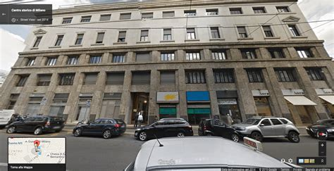 Google Milan by 100 Google Milan Google Budapest Spa Office On