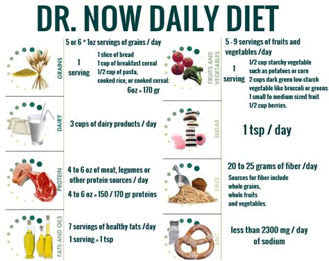 Pdf Fully Diet Exercise Recipes by Dr Now Diet Nowzaradan Plan Daily Fit