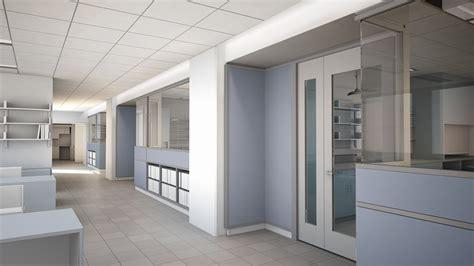 office renovation ideas office design singapore archives commercial design