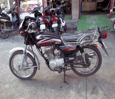 honda motors philippines honda motors philippines impremedia
