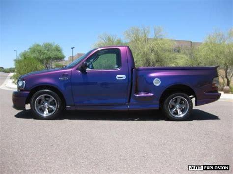 Ford Lightning For Sale Craigslist by Ford Lightning Craigslist