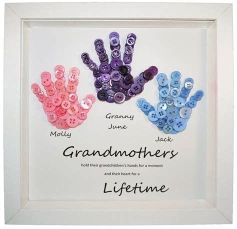 gift ideas grandmother 25 best ideas about grandmother birthday gifts on