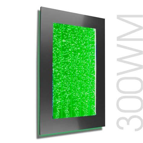 sensory room light wall wall sensory light chrome sensory wall wall