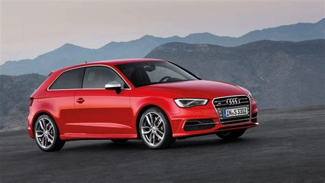 2015 audi a3 s3 sedan debuts a3 hatch phev confirmed for u s 2013 new york 2014 audi s3 hatchback preview 2012 auto show