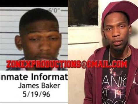 blocboy jb arrested memphis rapper blocboy jb arrested for attempted murder in