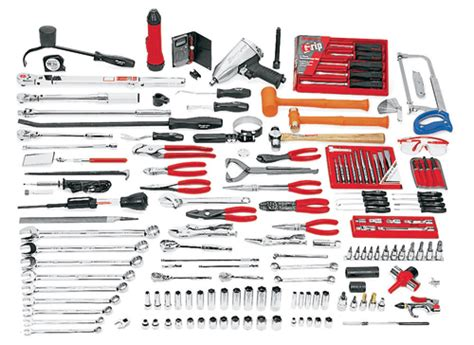 Set, Honda, Apprentice