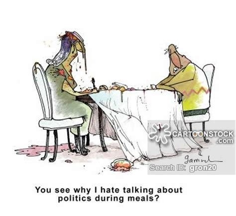 talking sense about politics how to overcome political polarization in your next conversation books different opinions and comics pictures