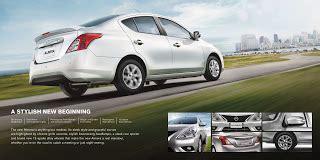 Nissan Iq 2016 Nissan Almera Boasts Of Tweaked Design Specs And