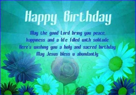 Happy Birthday Wishes For My Pastor Happy Birthday Pastor 85 Birthday Wishes For Pastor