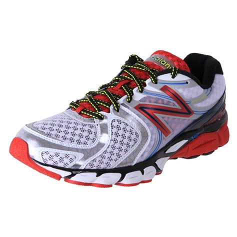 sell used running shoes genuine new balance comfort cushioning running shoes