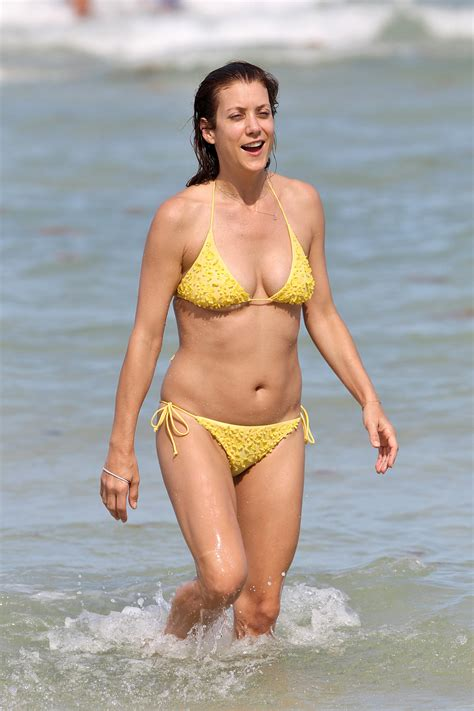 Dr Faris Casual 2014 Darkbrown Suide kate walsh 46 candid on the in miami