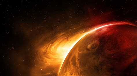 mars planet hd wallpapers cool desktop background pictures